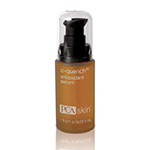 PCA C-Quench Serum