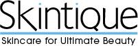 Skintique Logo